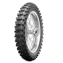 Pneu Xr250 Xre300 Crf230 110/100-18 64m Scorpion Xc Mid Soft Pirelli - Pirelli Moto