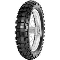 Pneu Xre 300 Xr 250 Tornado Xtz 250 Lander 140/80-18 70r Scorpion Rally Pirelli - Pirelli Moto