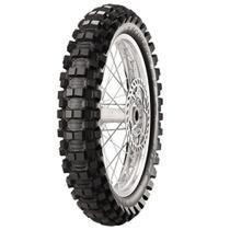 Pneu Yamaha Ttr 230 100/100-18 59m Scorpion Mx Extra X (R) Pirelli - Pirelli Moto