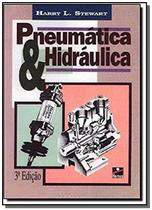 Pneumatica e hidraulica - Hemus -