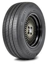 pneus aro 16 LANDSAIL 205/65 R16C-8ply 107/105T LSV88 -