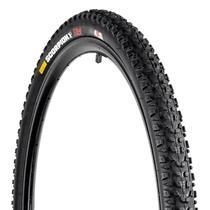 Pneus de Bicicleta Pirelli Scorpion MBIII 29 x 2.00 Mtb Kevlar Par -