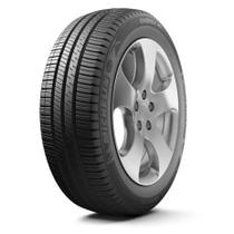 Pneus michelin 175/70 r14 88t energy xm2 + -