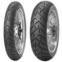 Pneus Pirelli Scorpion Trail 2 120/70-19 170/60-17 R 1200 Gs -