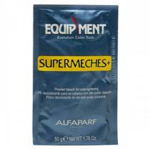 Pó Descolorante Alfaparf Equipment - Supermeches+ 7 Tons - 50g