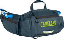 Pochete De Hidratação 1,5 Litros Camelbak Repack LR 4 Azul -