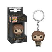 Pocket Pop Keychain Chaveiro Funko - Tyrion Game Of Thrones - Aliança Geek