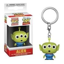 Pocket Pop Keychains (Chaveiro) Alien: Toy Story - Funko -