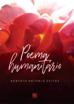 Poema Humanitário - Scortecci Editora