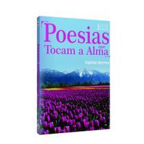 Poesias que Tocam a Alma - Vol. 1 - Farol -
