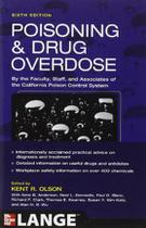 Poisoning and drug overdose - Mcgraw Hill Education