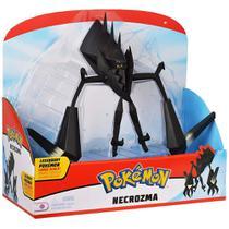 Pokemon Lendarios 12 - Dtc