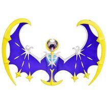 Pokemon lendarios 12'' lunala - Dtc