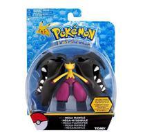 Pokemon Mega Mawile - Tomy