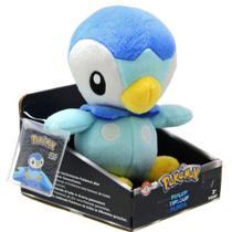 Pokémon pelucia-piplup - Tomy