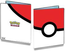 Pokemon Pokebola P/180 Cartas - Copag