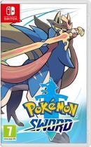 Pokémon: Sword - Switch - Nintendo