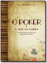 Poker e a arte da guerra, o: as estrategias de sun - Raise -