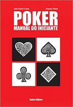 Poker: Manual do Iniciante - Raise