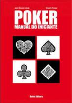 Poker - manual do iniciante - Raise -
