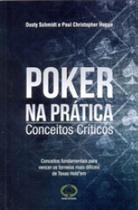 Poker na pratica - RAISE