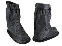 Polaina Bota Galocha Protetor Calçado Chuva Moto Motoboy - Piraval