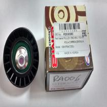 Polia Auxiliar Correia Dentada Daewoo Lanos 1.6 16V 97/00 GMB - Maxxmotors