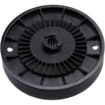 Polia Catraca Original Electrolux LTD06 LT60 LTE06 LT50 LTC07 - 67492432 -