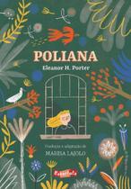 Poliana - (Escarlate) -