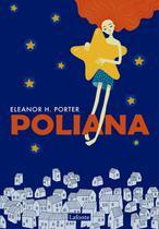 Poliana - Lafonte