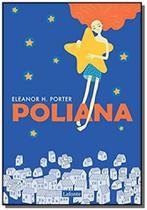 Poliana - lafonte -
