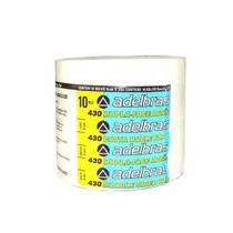 Polipropileno 09MMX30MTS. - Adelbras