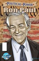 Political power: ron paul - Kobo Editions -