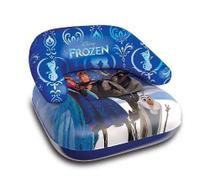 Poltrona Inflável Infantil Frozen 60cm - Etitoys