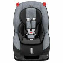 Poltrona para Auto Silver AS Tutti Baby Crianças de 9 à 25 Kg -
