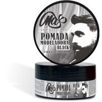 Pomada black - Max
