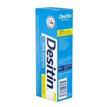 Pomada Para Assadura Desitin Daily Defense 113gr - Johnson's