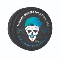 Pomada para Cabelo Hair Design 120g Muriel -