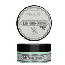 Pomada Para Cabelo Hall's Pomade Company (120g) - Kelma Especificação:Único -