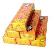 Pomada TKTX Amarela 40% - Com Lacre -