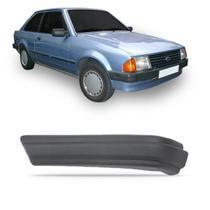 Ponteira dianteira escort 1983 a 1986 - Kj