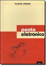 Ponto Eletrônico - Limiar