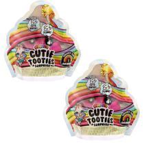 POOPSIE CUTIE TOOTIES SURPRISE (Kit com 2 Sortidos) - Poopsie Slime Surprise