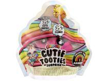 Poopsie Slime Cutie Tooties - Candide