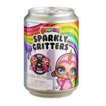 Poopsie Sparkly Critters Surprise - Candide -