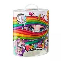 Poopsie Unicorn - Slime Surprise Original Candide + Nf -
