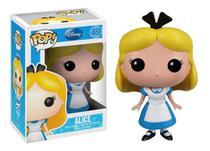 Pop Alice Disney 49 - Funko - Pop! Funko