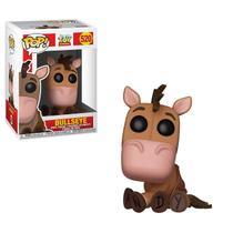 Pop Bullseye 520 Toy Story (disney) - Funko - Pop! Funko