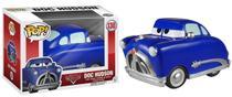 POP! - Disney Cars - Doc Hudson -