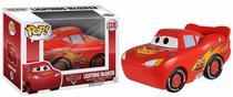 POP! - Disney Cars - Lightning McQueen -